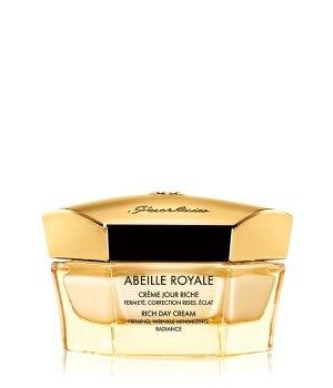 Guerlain Abeille Royale Rich Gesichtscreme für Damen