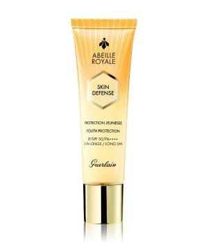 Guerlain Abeille Royale Skin Defense SPF 50 Gesichtscreme für Damen