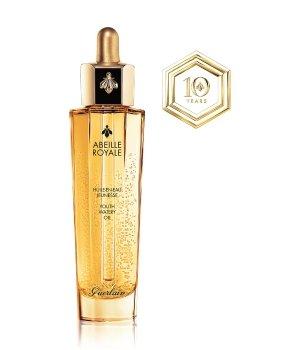Guerlain Abeille Royale Youth Watery Oil Gesichtsöl für Damen
