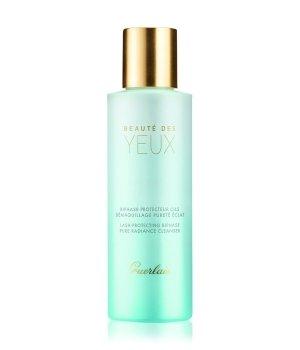 Guerlain Beauty Skin Cleansing Augenmake-up Entferner für Damen