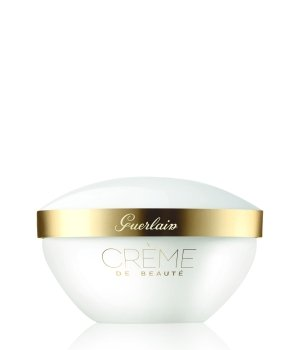 Guerlain Beauty Skin Cleansing Cream Reinigungscreme für Damen