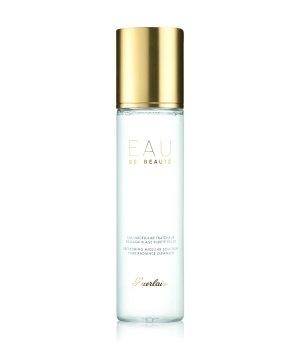 Guerlain Beauty Skin Cleansing Water Gesichtswasser für Damen