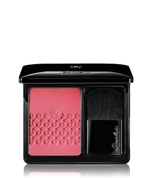 Guerlain Blush Rose aux Joues  Rouge für Damen