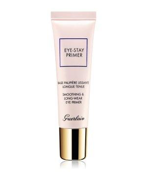 Guerlain Eye-Stay  Eyeshadow Base für Damen
