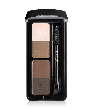Guerlain Eyebrow Powder Kit  Augenbrauen Palette für Damen