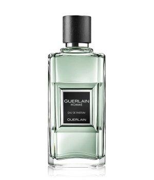 Guerlain Homme  Eau de Parfum für Herren