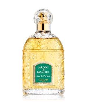 Guerlain Jardins de Bagatelle  Eau de Parfum für Damen