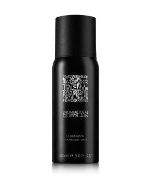 Guerlain L'Homme Idéal  Deodorant Spray für Herren