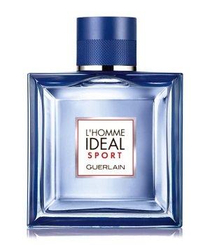 Guerlain L'Homme Ideal Sport EDT 50 ml