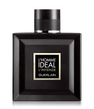 Guerlain L'Homme Idéal L'Intense Eau de Parfum für Herren