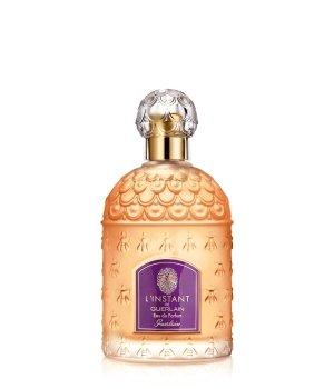 Guerlain L'Instant de Guerlain EDP 50 ml Parfum