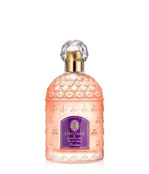 Guerlain L'Instant de Guerlain EDT 100 ml Parfum