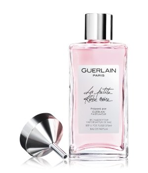 Guerlain La Petite Robe Noire Purse Refill EDP 100 ml Spray