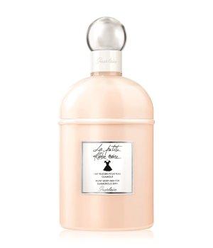Guerlain La Petite Robe Noire  Body Milk für Damen