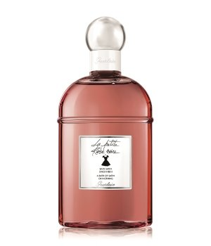 Guerlain La Petite Robe Noire Duschgel 200 ml