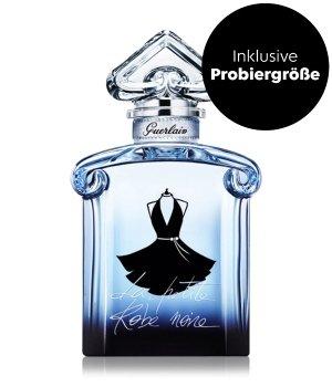 Guerlain La Petite Robe Noire Intense Eau de Parfum für Damen