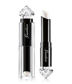 Guerlain La Petite Robe Noire Lip Strobing Lippenstift Nr. 005 - Lip Strobing