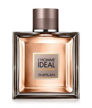Guerlain L'Homme Ideal EDP 50 ml
