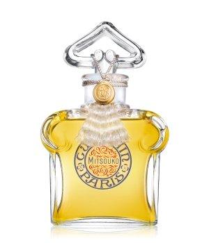 Guerlain Mitsouko Extrait Flacon Original Parfum für Damen