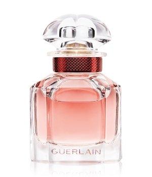 Guerlain Mon Guerlain Bloom of Rose Eau de Parfum für Damen