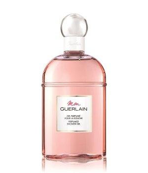Guerlain Mon Guerlain Duschgel 200 ml