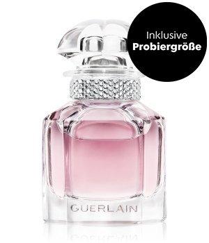 Guerlain Mon Guerlain Sparkling Bouquet Eau de Parfum für Damen