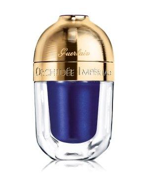 Guerlain Orchidée Impériale Fluid Gesichtscreme für Damen