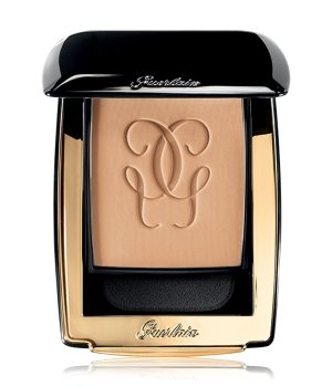 Guerlain Parure Gold Compact Kompakt Foundation für Damen