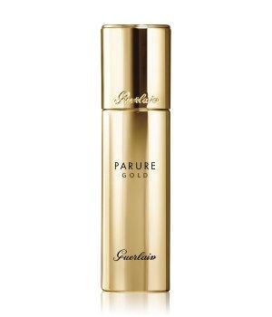 Guerlain Parure Gold Fluid Flüssige Foundation für Damen