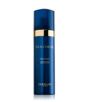 Guerlain Shalimar  Deodorant Spray für Damen