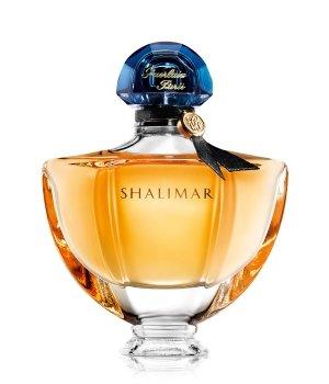 Guerlain Shalimar EDP 30 ml