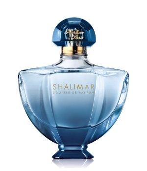 Guerlain Shalimar Souffle EDP 30 ml Parfum