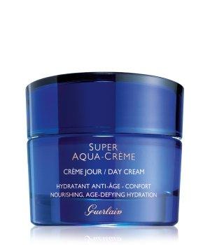 Guerlain Super Aqua  Gesichtscreme für Damen
