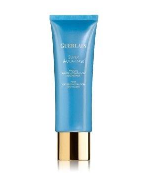 Guerlain Super Aqua Cream Gesichtsmaske für Damen