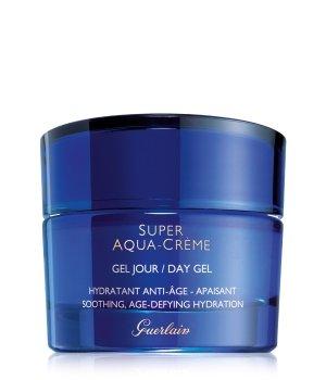 Guerlain Super Aqua Refreshing Gesichtsgel für Damen