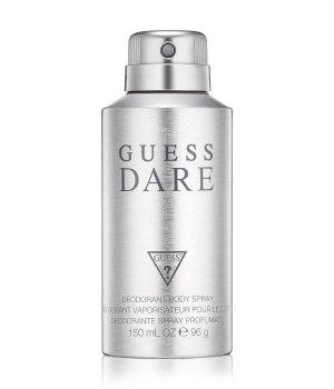 Guess Dare Men Deodorant Spray für Herren