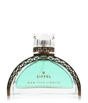 Gustave Eiffel New York Liberty  Eau de Parfum für Damen und Herren