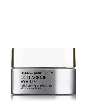 Helena Rubinstein Collagenist V-Lift Eye-Lift Augencreme für Damen
