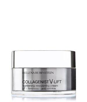 Helena Rubinstein Collagenist V-Lift für trockene Haut Gesichtscreme für Damen