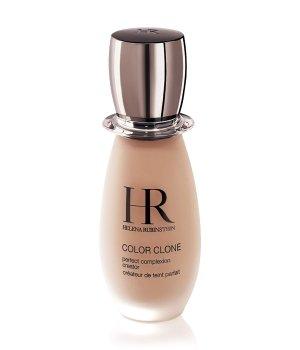 Helena Rubinstein Color Clone  Flüssige Foundation für Damen