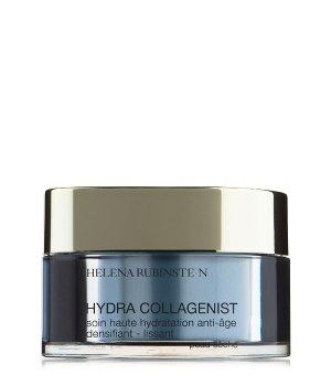 Helena Rubinstein Hydra Collagenist für trockene Haut Gesichtscreme für Damen