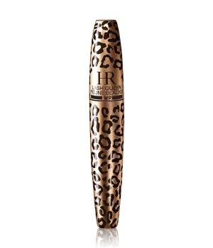 Helena Rubinstein Lash Queen Feline Blacks Waterproof Mascara für Damen