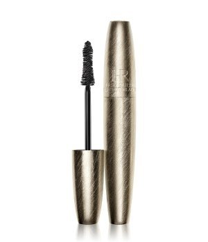 Helena Rubinstein Lash Queen Perfect Blacks Mascara für Damen