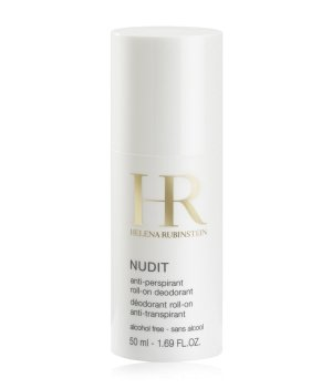 Helena Rubinstein Nudit  Deodorant Roll-On für Damen