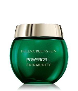 Helena Rubinstein Powercell Skinmunity Gesichtscreme für Damen