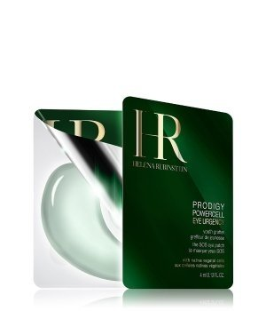 Helena Rubinstein Prodigy Powercell Eye Urgency Augenpads für Damen