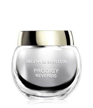 Helena Rubinstein Prodigy Reversis  Augencreme für Damen