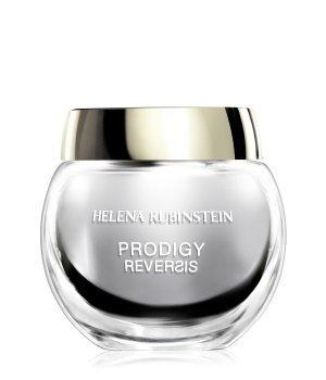 Helena Rubinstein Prodigy Reversis Normale bis trockene Haut Gesichtscreme für Damen