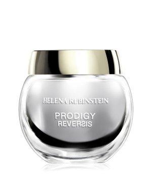 Helena Rubinstein Prodigy Reversis Trockene Haut Gesichtscreme für Damen