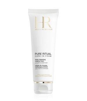 Helena Rubinstein Pure Ritual Care-In-Foam Reinigungsschaum für Damen